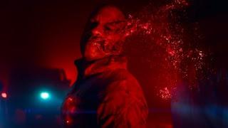 Bloodshot (2020) BRRip 480p 720p Dual Audio {Hindi+English} || 7starHD