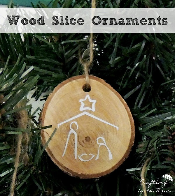 Jesus Ornaments Jesus Ornament Designs: 20 DIY Ornaments About Jesus Christ