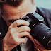 Fotógrafo de boda salvadoreña en Oklahoma