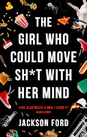https://delivreenlivres.blogspot.com/2019/10/the-girl-who-could-move-sht-with-her.html