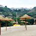 """TURISMO - Centro de Portugal é a região com mais praias de """"qualidade de ouro"""" no país e duas são de Penacova"""