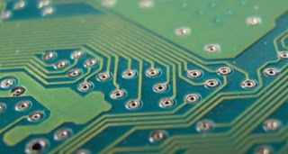 WHAT IS GROUND PLANE IN PCB DESIGN  AND ITS ADVANTAGES