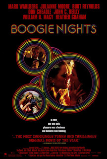 1997-boogie-nights-poster3.jpg