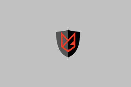 MalwareFox AntiMalware for Windows Download (2022 Latest)