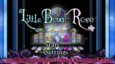Little Briar Rose apk + obb