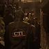Asesinan a joven en el barrio Buenos Aires