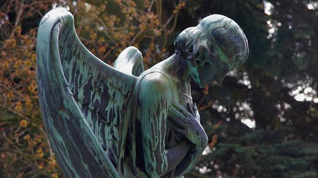 Devocional 7: Vida Intima dos Anjos