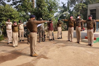 bihar-police-oath-and-alcohal