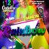 """Grupo LGBT de Ji-Paraná organiza evento """"Rainbow"""" visando arrecadar recursos à """"Parada da Diversidade"""""""