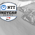 The 1st Annual Racing Refresh IndyCar Series Halfway Awards