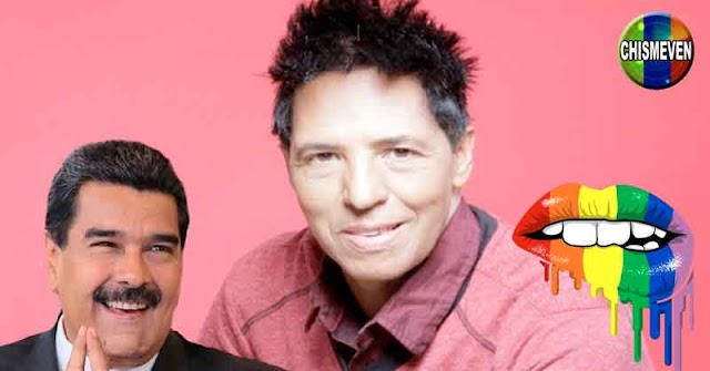 Bonny Cepeda reveló que Maduro le pagó 60.000 dólares para cantarle en privado