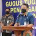 """Meski Kasus Covid Masih Tetap, PNS Blora Mulai Masuk """"New Normal"""""""