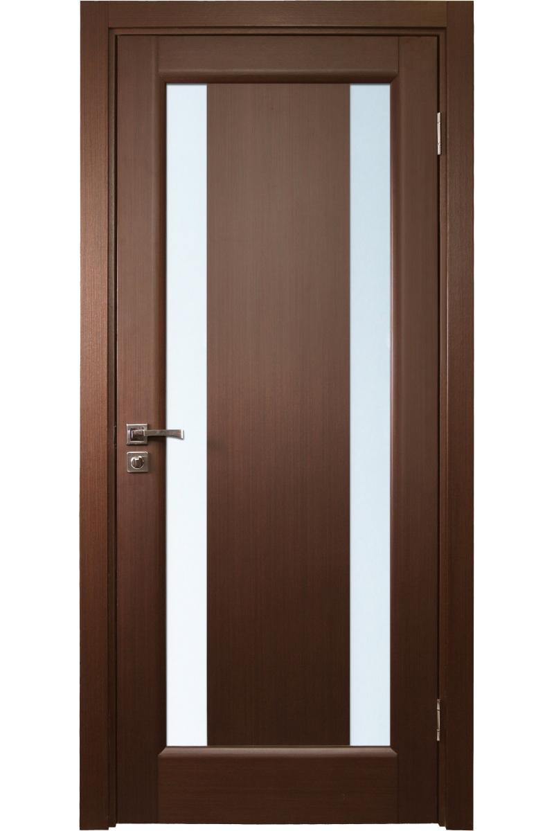 30 Modern Bathroom Doors - Decor Units