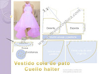 http://www.patronycostura.com/2016/07/vestido-cola-pato-y-cuello-haltertema.html