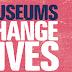 數位社會創新模式(Digital Social Innovation, DSI ) 的博物館應用
