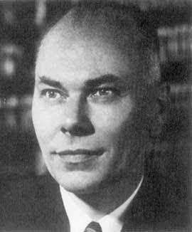 Howard Aiken va fer realitat el somni del cervell mecànic de Babbage