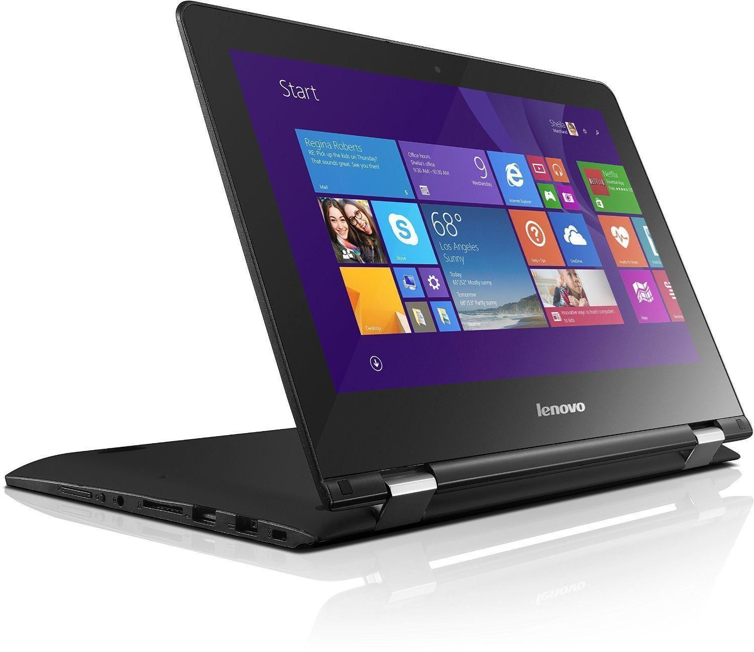 Download Driver Lenovo Yoga 500 32bit 64bit windows7 windows8