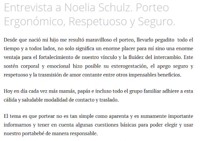 https://sanasanalicleilaramos.wordpress.com/2016/08/17/porteo-ergonomico-respetuoso-y-seguro-entrevista-a-una-especialista-noelia-schulz/
