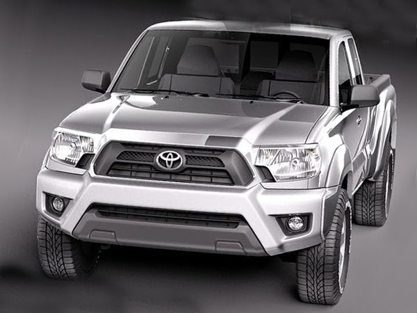 2016 Tacoma Diesel >> 2015 Toyota Tacoma Diesel Release Date And Price Cars Concept 2015