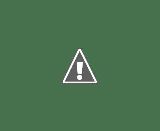 Tetra Tech - Deputy Chief of Party