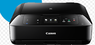 Canon PIXMA MG6630-Canon MG6630 is just one of Canon multifunction printer product which created with stylish looks as well as light weight