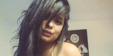 Sexy Indian Female Escorts Service in Delhi