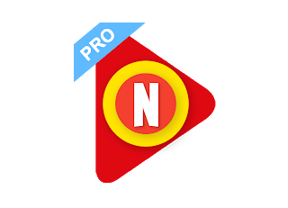 Video Player N-Pro Paid Apk 1.0.4