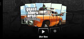 GTA INDIA MODDER