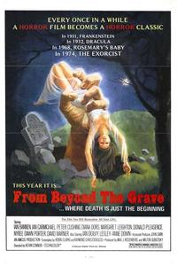 Watch From Beyond the Grave Online Free in HD