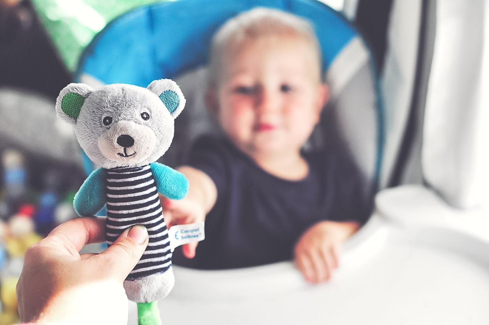 miś_polecane-zabawki-dla-dzieci