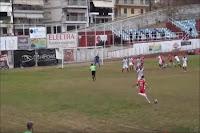 kalos-akyrothike-to-goal-tou-xristodoulidi
