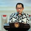 Dorong Pertumbuhan Ekonomi, Mendagri Minta Pemerintah Daerah Segera Realisasikan Belanja APBD 2021