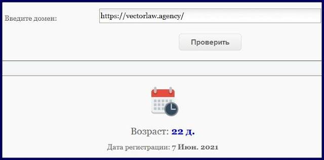 vectorlaw.agency