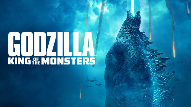 Godzilla King of The Monsters Full Movie in Hindi Download Filmyzilla 123movies