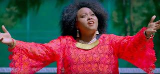 Hafsa Kazinja – Ni Mfalme | Mp3 Download [New Song]