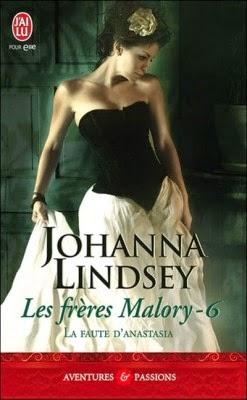 http://lachroniquedespassions.blogspot.fr/2014/07/les-freres-malory-tome-6-la-faute.html