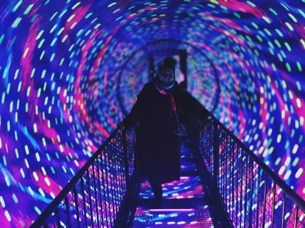 Camera-Obscura-Edinburgh-vortex