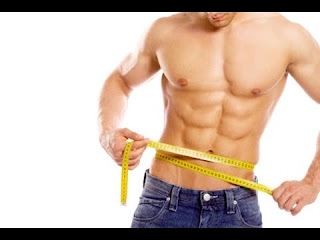 How to get rid of belly fat ?