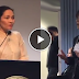 Duterte Supporter slams Hontiveros in her own forum in Sydney, Must Watch!