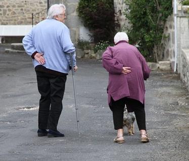 Cara Menyembuhkan Osteoporosis secara Alami