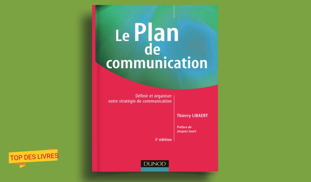 Télécharger : Le plan de communication en pdf
