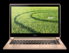 Acer Aspire V5-452G Driver Download