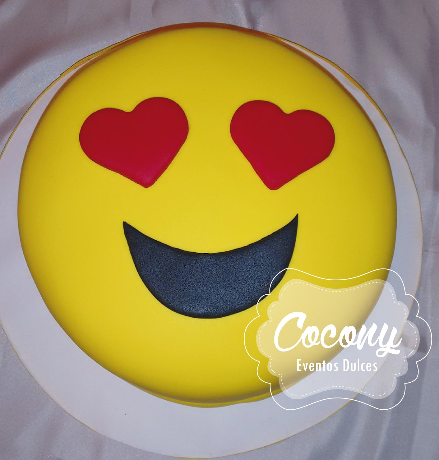 Birthday Cake Pictures For Facebook