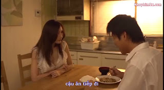 Phim Sex Việt Sub – Chủ nhà xinh đẹp và cậu sinh viên