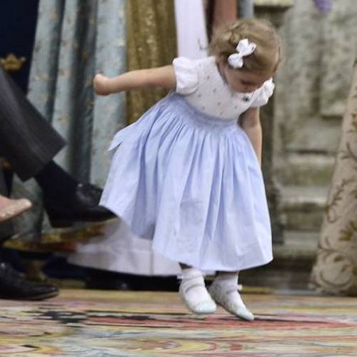 Princess Madeleine, Princess Estelle, Princess Leonore, Princess Sofia Hellqvist, Crown Princess Victoria, Princess Estelle of Sweden, Princess Sofia Hellqvist Style