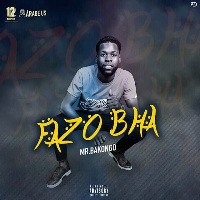 http://www.mediafire.com/file/rnzzoft05ustxgn/Mr._Bakongo_-_Faz_O_BHA_%2528Afro_House%2529.mp3/file