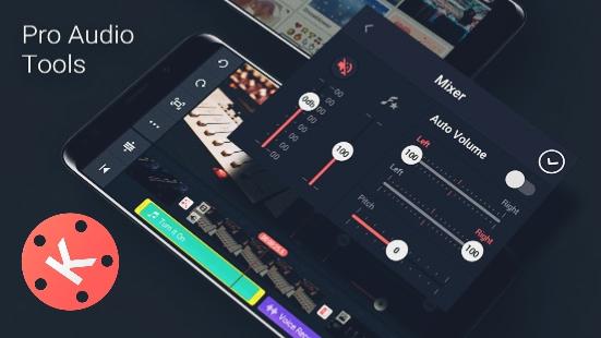 KineMaster Pro APK [ LATEST VERSION 4.16 ] Free Download | KineMaster Mod Apk V.4.16 2021