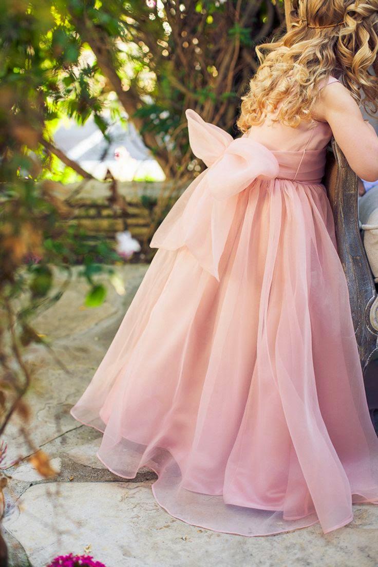 Asombroso Vestido De Novia Sarah Burton Ideas Ornamento Elaboración ...