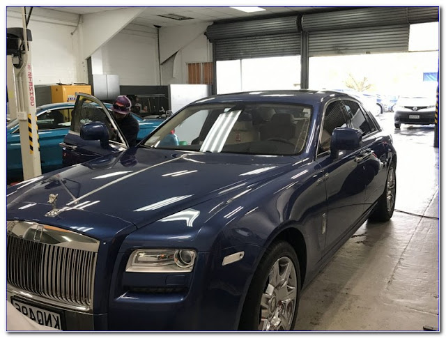 Ogden WINDOW TINTING Prices Reviews