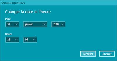 windows-modifier-heure-et-date-de-votre-ordinateur